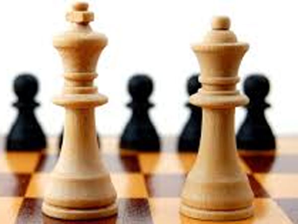 Indian women's chess team confident of Olympiad medal