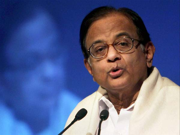 'Serious differences between Centre, states on finalising GST rate structure