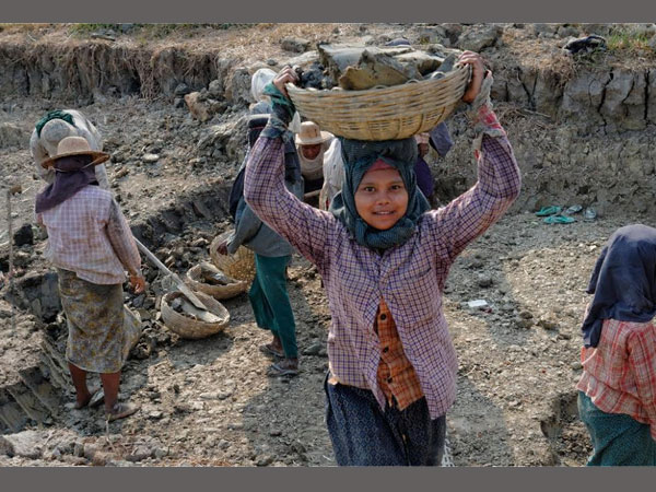Child Labour Act: Anti-children?