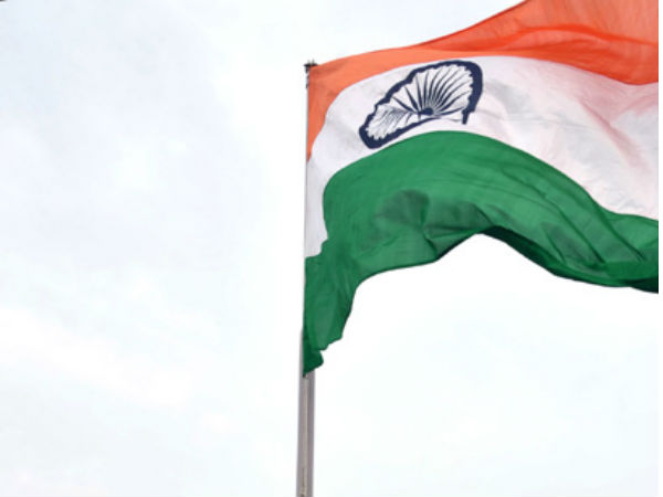 Indians across the world mark I-Day