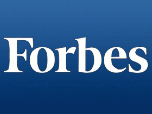 4 Indian-origin persons named in Forbes