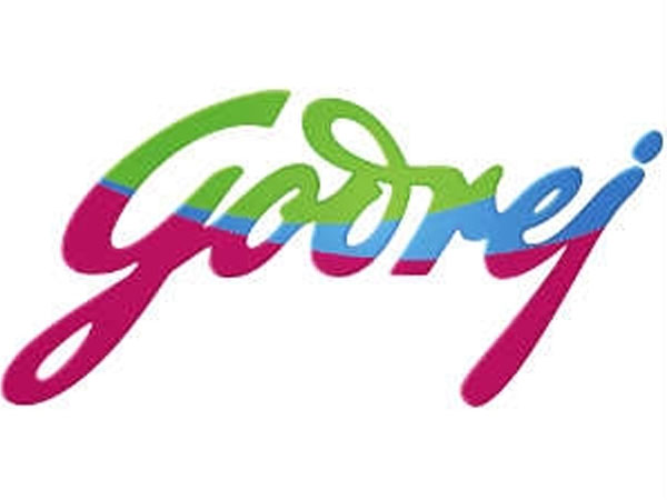 Godrej Group looking at more acquisition