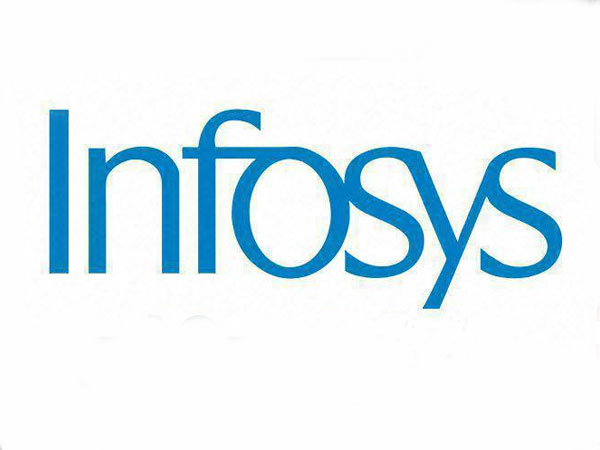 An IT SEZ to come up in West Bengal? Infosys seeks govt nod to set up the zone.