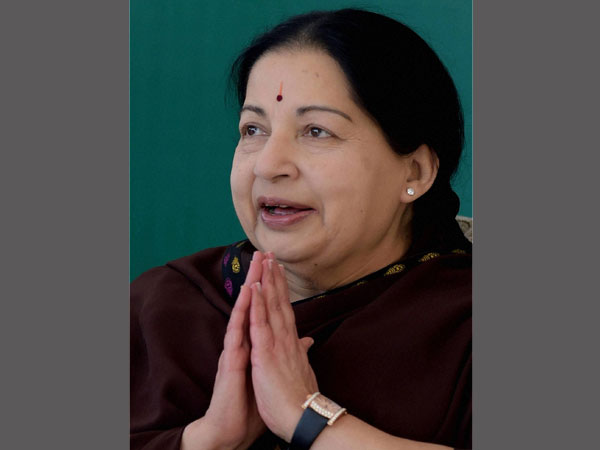Jaya lauds Tenzing Norgay National Adventure awardee