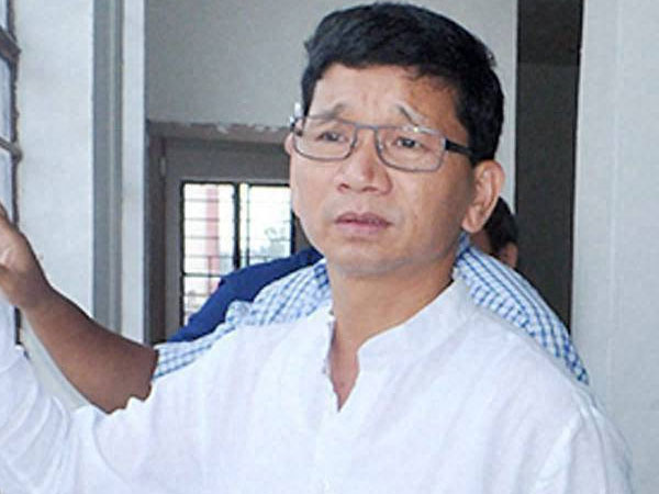 Pul's note will give clarity on his deat