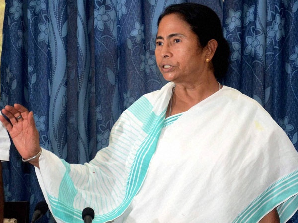SC order on Singur, victory for Mamata