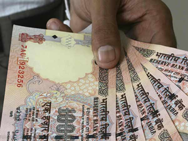 Good news! Central government employees to get two years' pending bonus