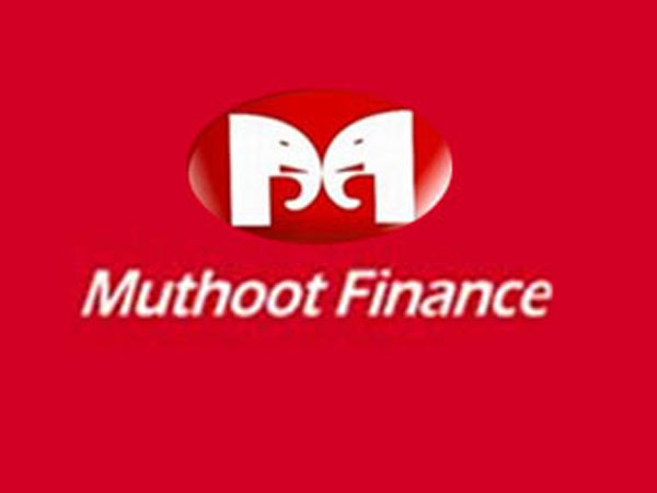 muthoot finance limited annual report Muthoot finance ltd stock/share prices today, muthoot finance ltd live bse/ nse get details on muthoot finance ltd news, dividends, financial report,.