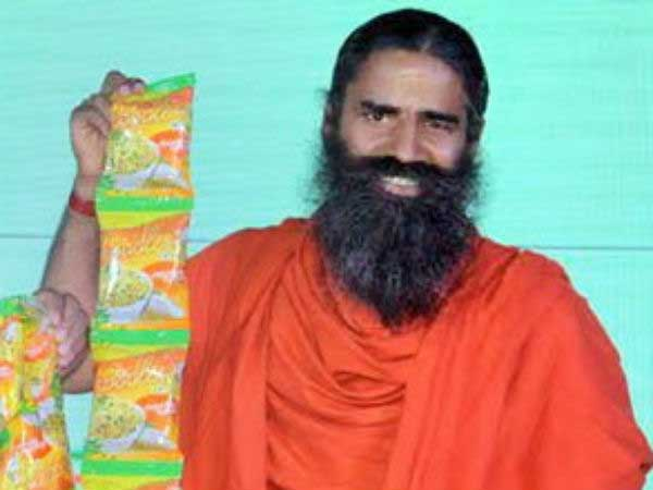 33 complaints against Patanjali ads