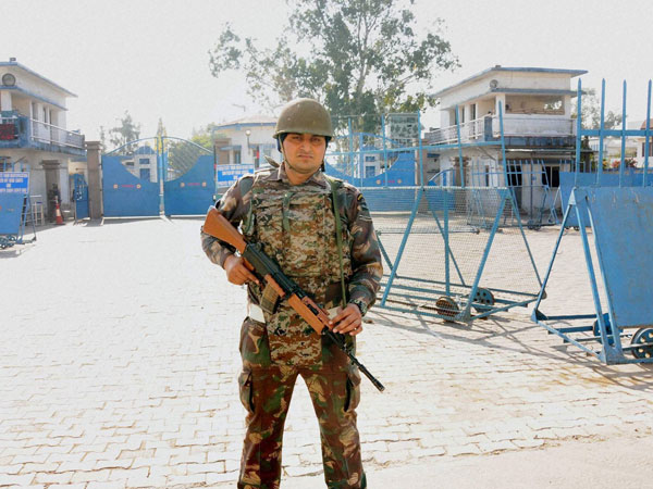 Pathankot attack: No more confusion, num