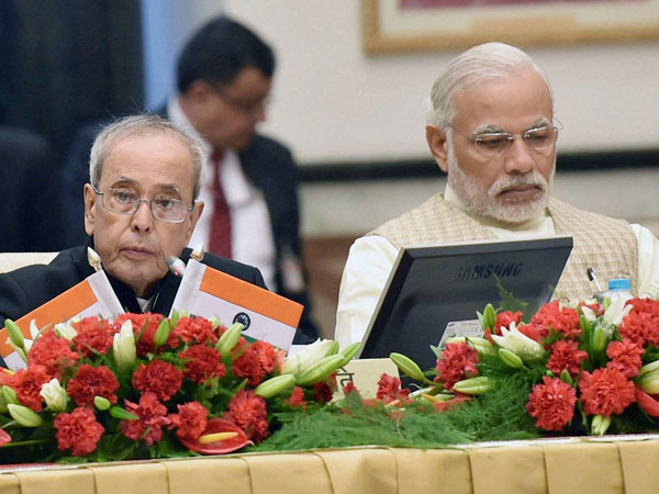 Do not bypass Cabinet again: Prez to PM