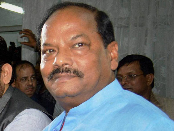 Jharkhand CM issues directions to speed up infra projects