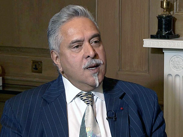 Mallya-bank CMD holiday meeting led to hasty sanction of Rs 350 cr loan: ED