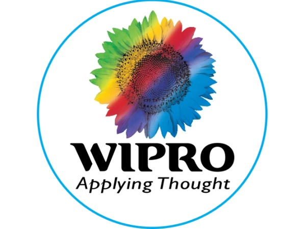 Wipro receives 'threatening' letter, steps up security
