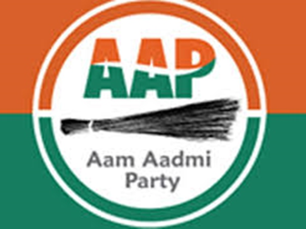 AAP min CD case: BJP flays ruling party