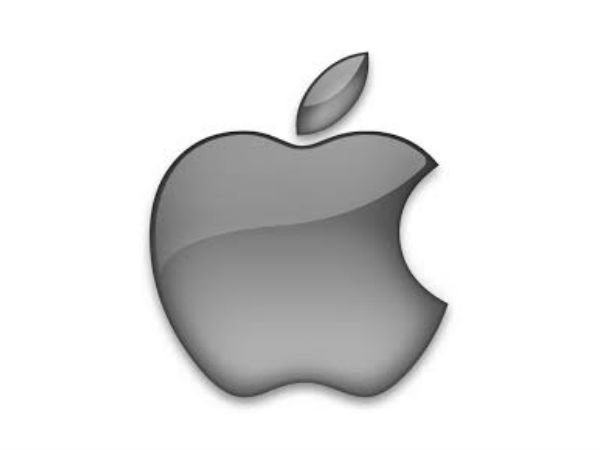 Apple acquires Hyd-based startup