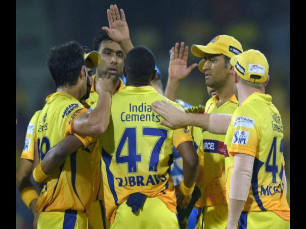 CSK reunion with MS Dhoni in IPL 2018 is difficult: R Ashwin