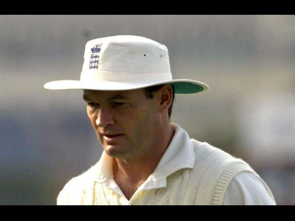 Australia appoint ex-England cricketer Graeme Hick as batting coach