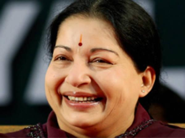 Jayalalithaa's health: Bus services between Karnataka-TN suspended