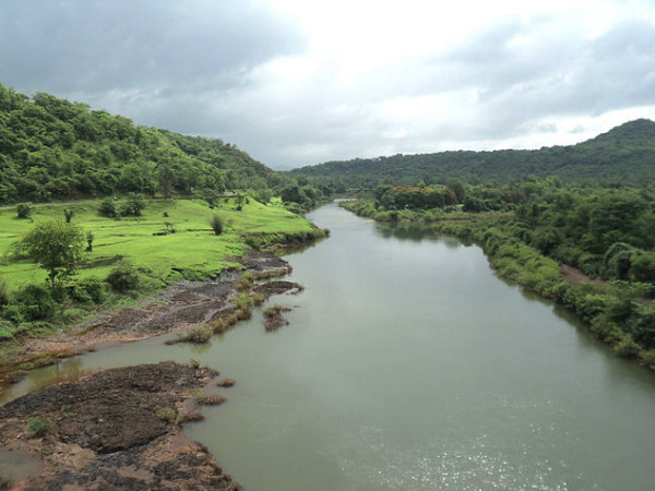 Mahadayi verdict: Karnataka will get 13.5 TMC feet of water