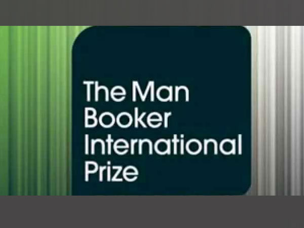 Mann Booker: 6 novels shortlisted