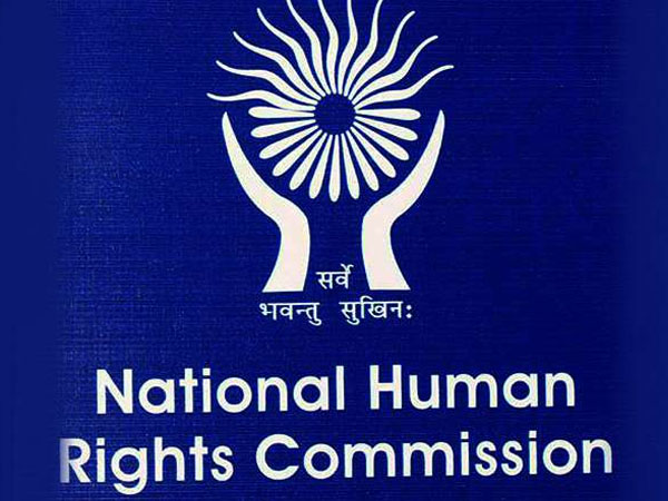 Recommendations by NHRC not binding:Govt