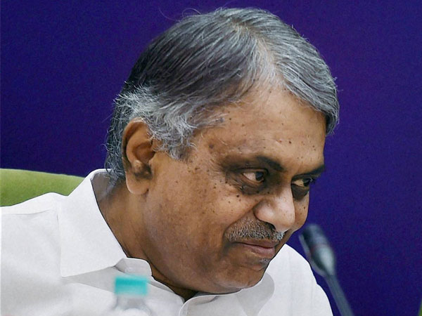 Govt working overtime on GST: P K Sinha