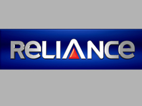 Reliance, Aircel to combine business