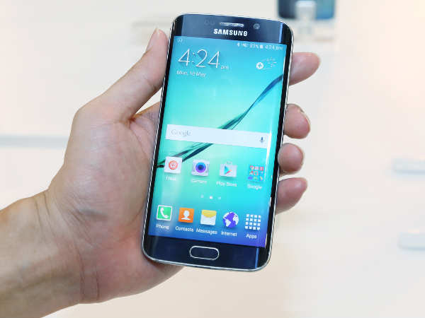 FAA warns about Samsung Note 7