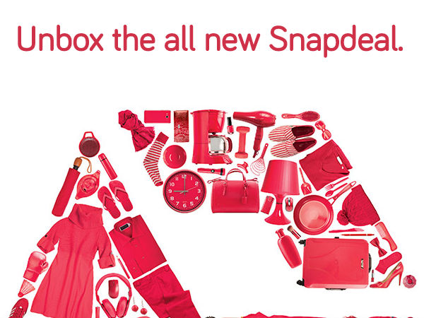 5 Reasons To Shop at Snapdeal