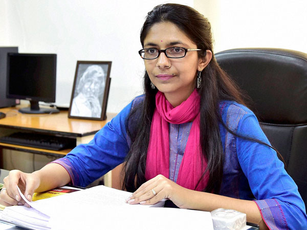 ACB officials question DCW chief
