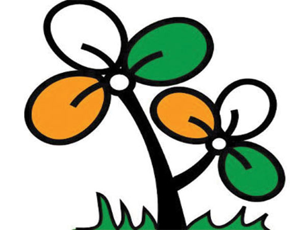 trinamool-congress