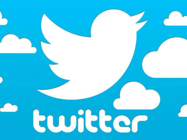 Twitter to lay off employees in B'luru