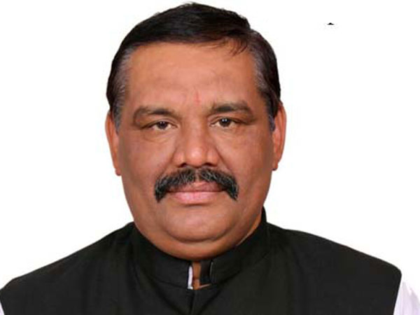 Sampla appoints 33 District In-charges
