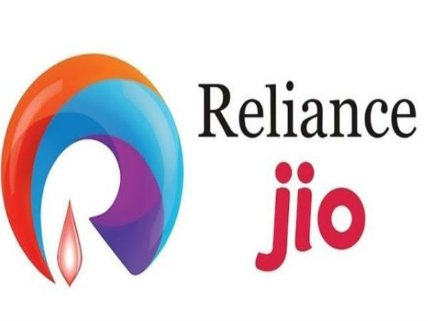 Donate blood, get a Jio SIM card free!