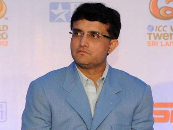 Virender Sehwag, Matthew Hayden changed definition of Test batting: Ganguly
