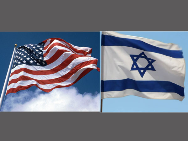 US, Israel sign $38 bn military aid deal
