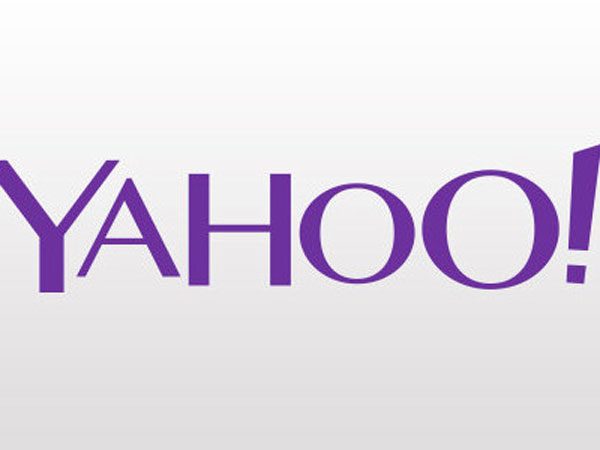 500 million accounts hacked: Yahoo