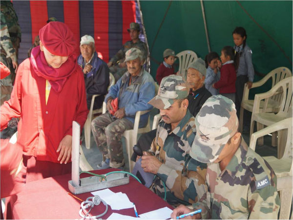 How Indian Army is reaching out to people of J&K