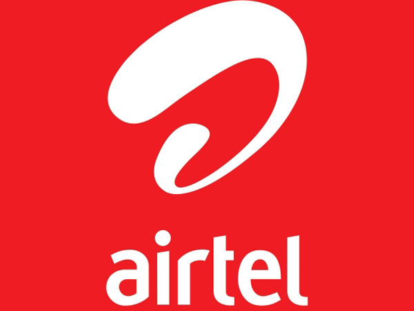 Airtel launches new int'l roaming packs