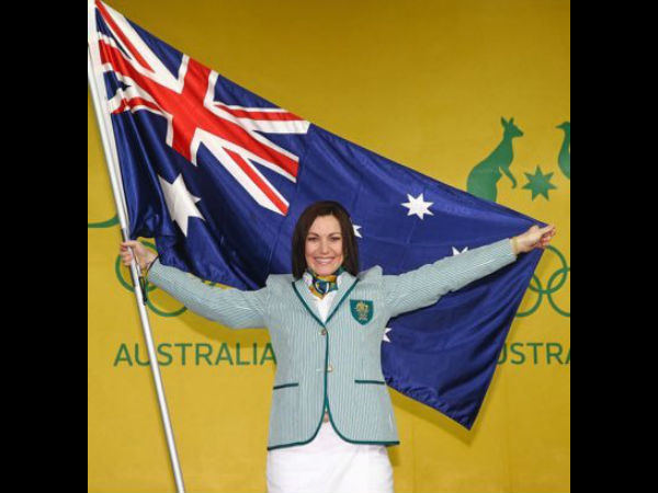 Australia's most decorated Olympic cyclist Anna Meares retires