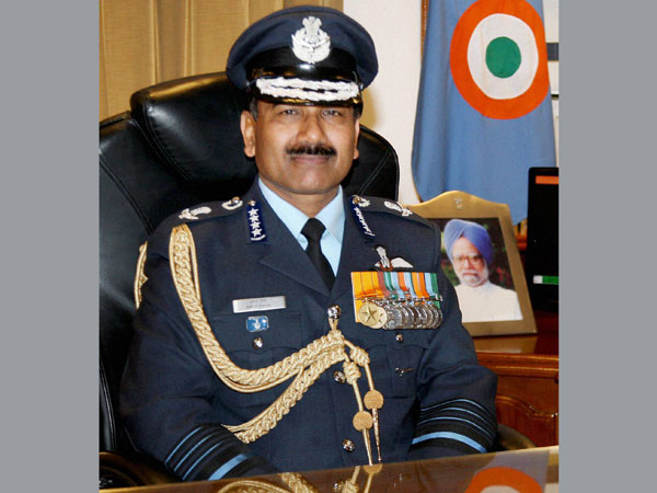 Forces will not talk but deliver: Raha