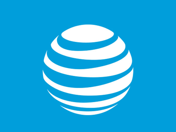 AT&T to acquire Time Warner: report