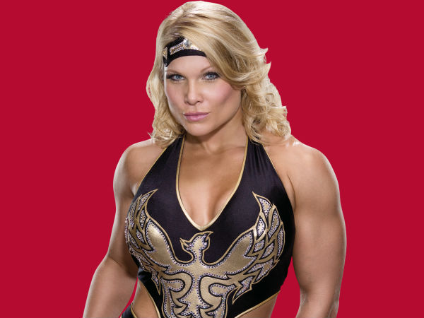 Beth Phoenix looking for a return (image courtesy WWE.com)