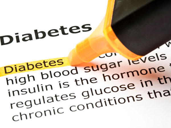 50% rise in diabetes deaths across India