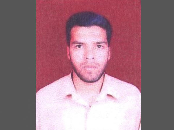Was Jeddah bomber from Maharashtra?