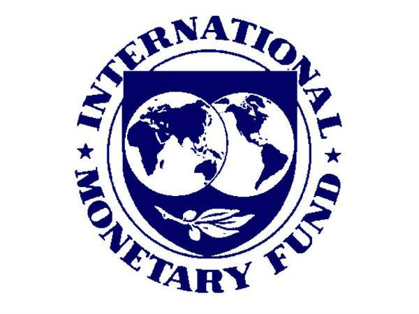 World economy to grow at 3.1%: IMF