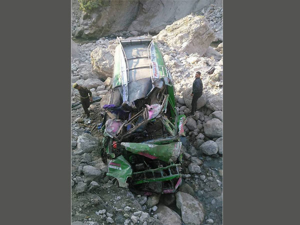 Jammu accident toll increases to 22