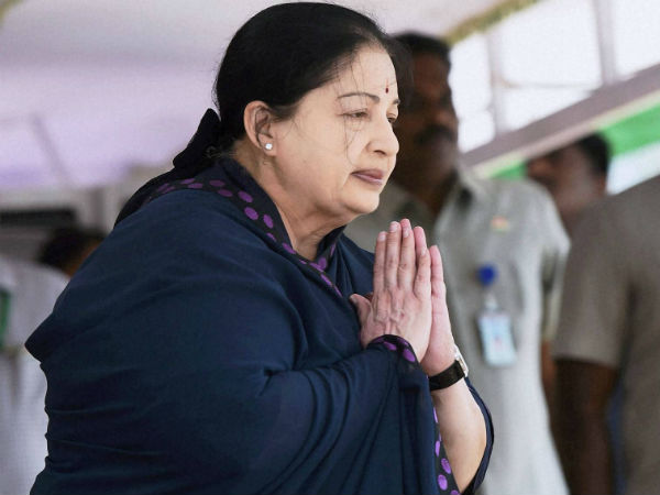 Jaya will be discharged soon, says Swamy