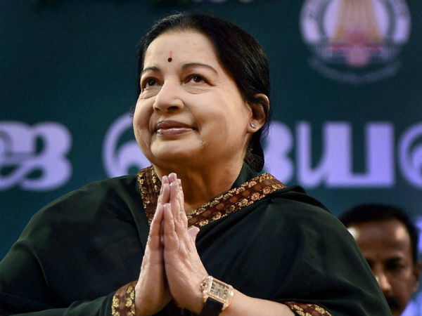 Get instructions on Jaya's health: HC